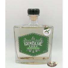 GemBlue Gin Molitor