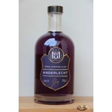 Anderlecht Gin Mauve