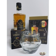 Gouden Carolus Tasting Set