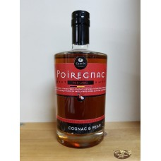 Poiregnac Red Label