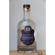 Anderlecht Gin White