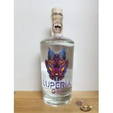 Luperia Gin