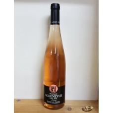Pinot Rosé 2019