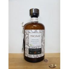 Macaya Belgian Chocolate Liqueur