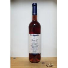 Reberger rosé 2018