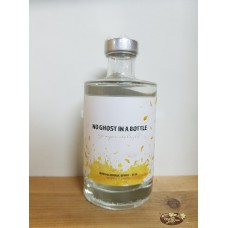 Ginger Delight 35 CL