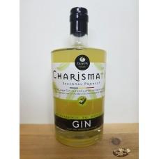 Charismatic Cedrat Gin