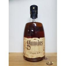D Gimmius Rum