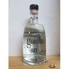Gin Gimmius