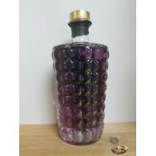 Holy Water Gin Cuberdon