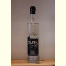 Le Silver Spirit