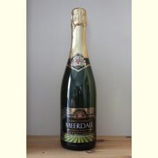 Chardonnay Meerdael - Brut