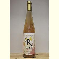 Maitrank Rosé