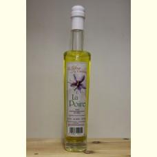 La Poire (200 ml)