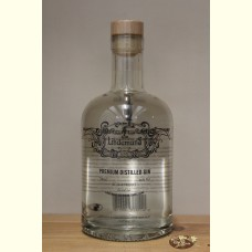 Clear Gin 46% Vol.