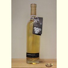 Ice Wine Grapedelicious