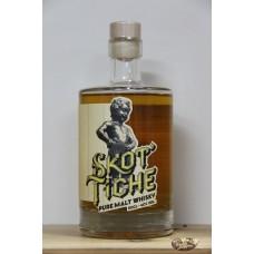 Skot'Tiche