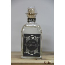 Gin Meyer's M1 5cl