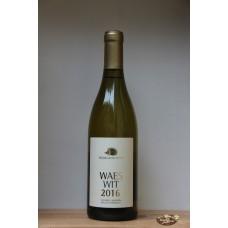 Waes Wit 2016