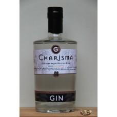 Gin Charisma