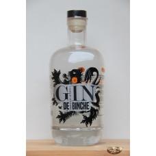 Le Gin de Binche
