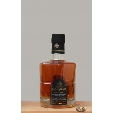 Gouden Carolus Single Malt 20cl