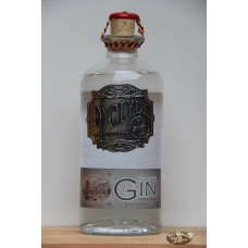 Gin Dr Clyde