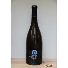Chardonnay Heerenlaak 2016