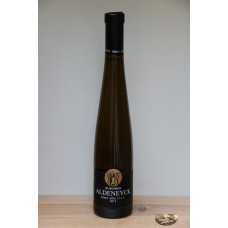Pinot Gris Noble 2013