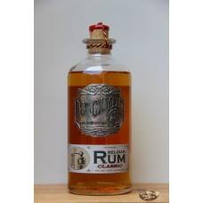 Belgian Rum Classic