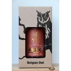 Belgian OWL Vintage 1