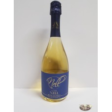 Cuvée Nell