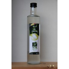 Liqueur de Chicon