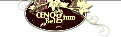 Oeno-Belgium